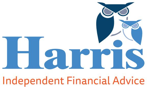 Independent advice on pensions, investments and mortgages, Boston Spa, Yorkshire