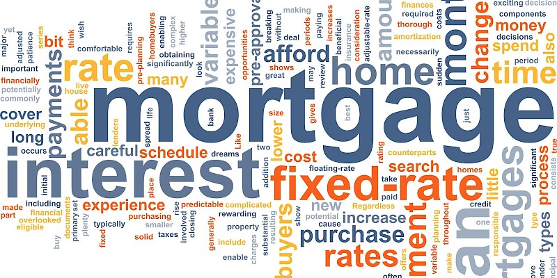 Mortgage advice, Boston Spa, Yorkshire IFA